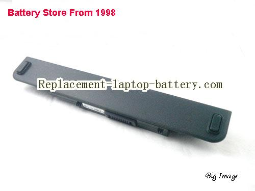 image 4 for J130N, DELL J130N Battery In USA