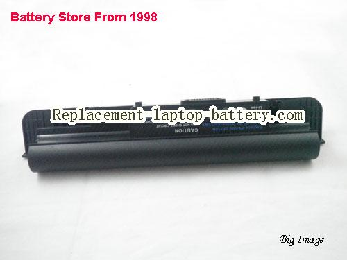 image 5 for J130N, DELL J130N Battery In USA