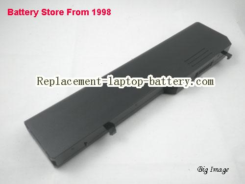 image 3 for Y018C, DELL Y018C Battery In USA