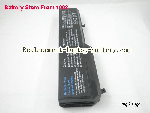 image 4 for Y024C, DELL Y024C Battery In USA