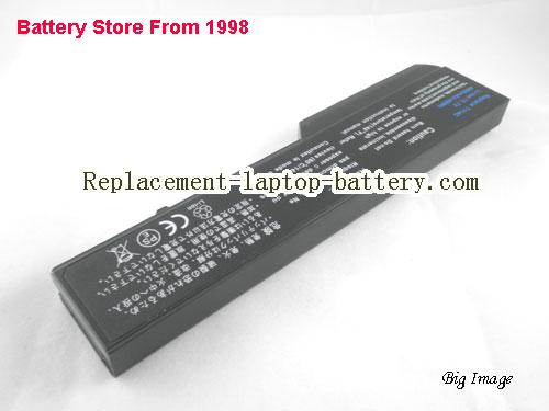 image 2 for Y018C, DELL Y018C Battery In USA