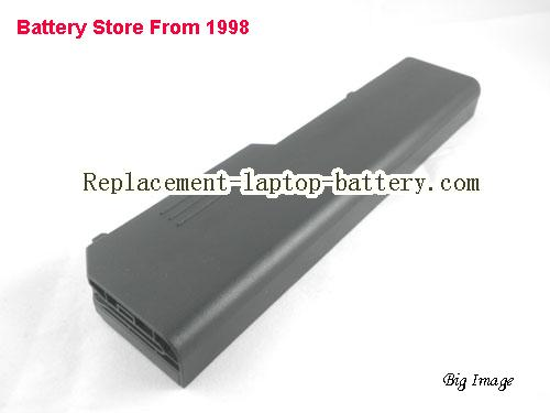 image 4 for Y018C, DELL Y018C Battery In USA