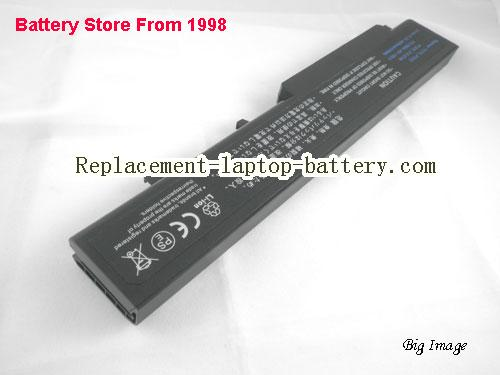 image 2 for T118C, DELL T118C Battery In USA
