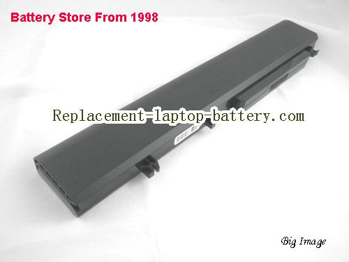 image 3 for T118C, DELL T118C Battery In USA