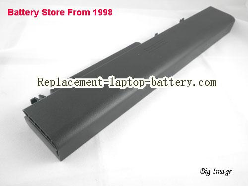 image 4 for T118C, DELL T118C Battery In USA