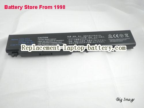 image 5 for T118C, DELL T118C Battery In USA