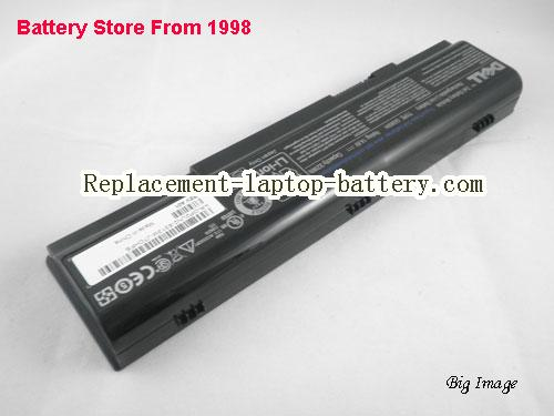 image 2 for F287H, DELL F287H Battery In USA