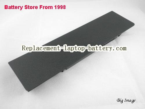 image 3 for F287H, DELL F287H Battery In USA