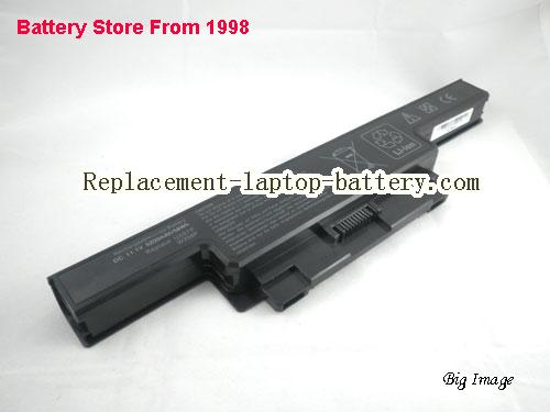 image 1 for W356P, DELL W356P Battery In USA