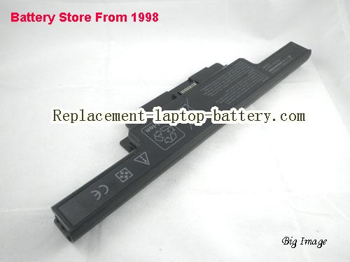 image 2 for W356P, DELL W356P Battery In USA
