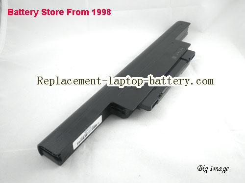 image 3 for W356P, DELL W356P Battery In USA