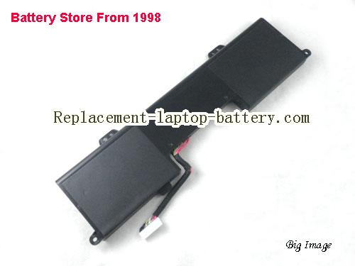image 4 for Genuine ww12P Battery for Dell Inspiron DUO 1090 Convertible Laptop 29Wh