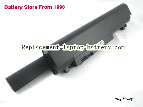 image 2 for U008C, DELL U008C Battery In USA