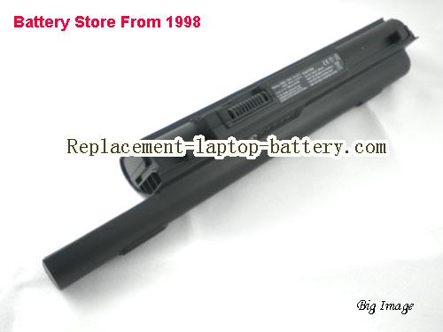 image 3 for U008C, DELL U008C Battery In USA