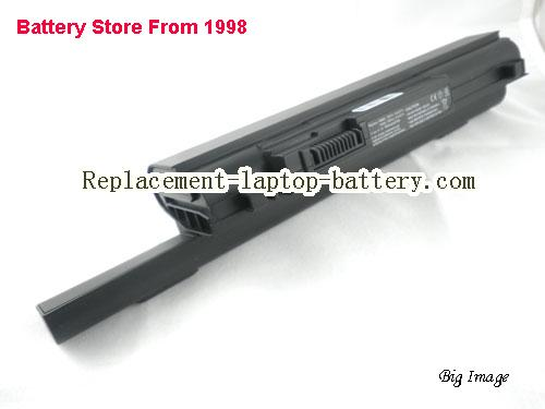 image 4 for U008C, DELL U008C Battery In USA
