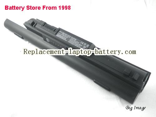 image 5 for U008C, DELL U008C Battery In USA
