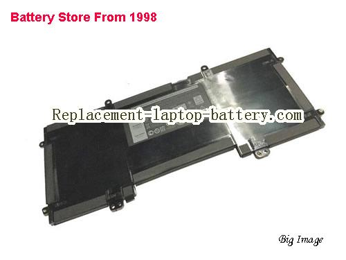 image 2 for 0MJFM6, DELL 0MJFM6 Battery In USA