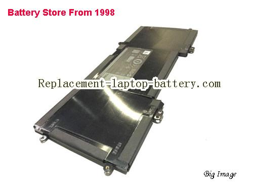 image 3 for 0MJFM6, DELL 0MJFM6 Battery In USA