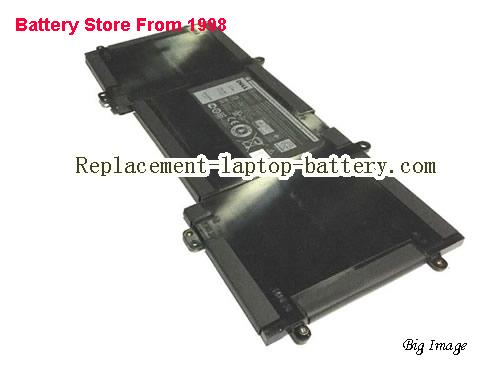 image 4 for X3PHO, DELL X3PHO Battery In USA