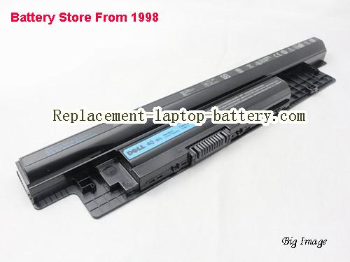 image 1 for T1G4M, DELL T1G4M Battery In USA