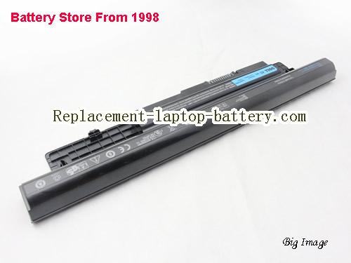 image 3 for T1G4M, DELL T1G4M Battery In USA