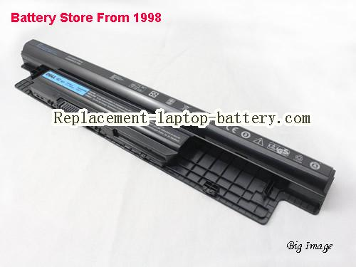 image 4 for T1G4M, DELL T1G4M Battery In USA