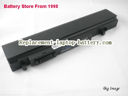 image 1 for W298C, DELL W298C Battery In USA