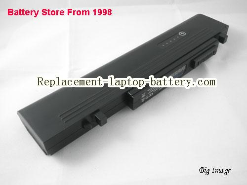 image 3 for W298C, DELL W298C Battery In USA