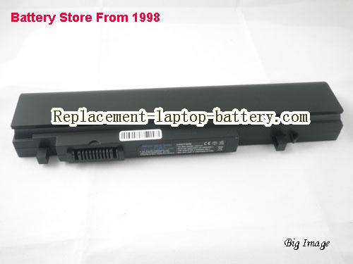 image 5 for R725C, DELL R725C Battery In USA
