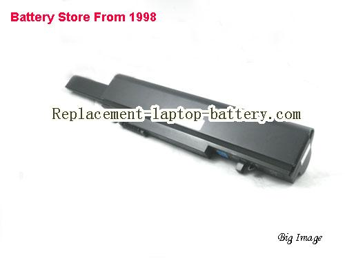 image 2 for W298C, DELL W298C Battery In USA