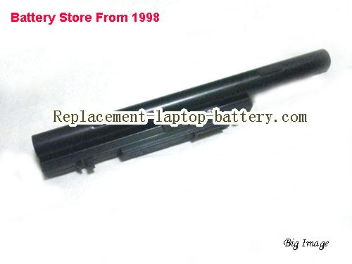 image 4 for W298C, DELL W298C Battery In USA