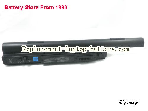 image 5 for W298C, DELL W298C Battery In USA