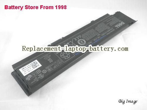 image 2 for 312-0997, DELL 312-0997 Battery In USA