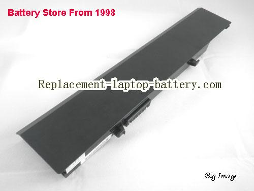 image 3 for 312-0997, DELL 312-0997 Battery In USA