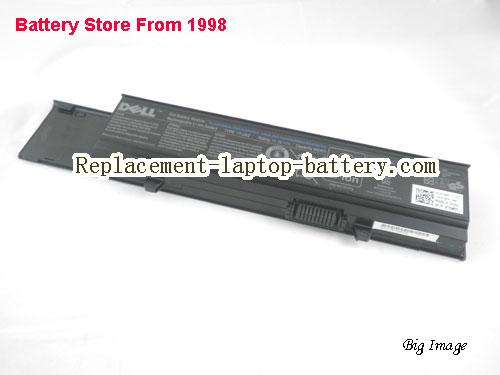 image 4 for 7FJ92, DELL 7FJ92 Battery In USA