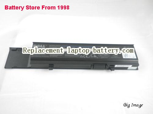 image 5 for 7FJ92, DELL 7FJ92 Battery In USA