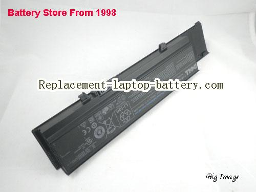 image 2 for 7FJ92, DELL 7FJ92 Battery In USA