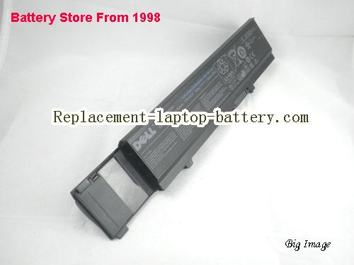 image 3 for 7FJ92, DELL 7FJ92 Battery In USA