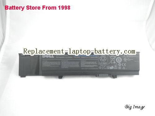 image 5 for 312-0997, DELL 312-0997 Battery In USA