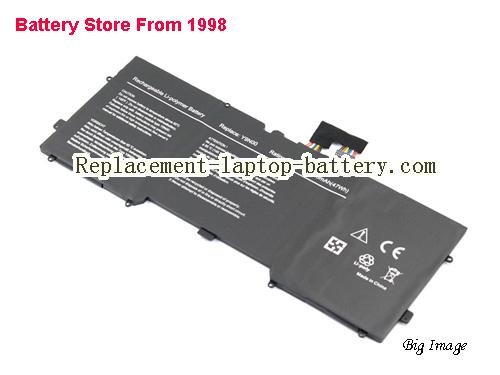 image 2 for Y9N00, DELL Y9N00 Battery In USA