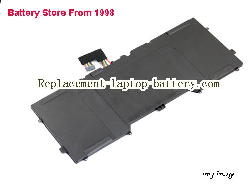 image 4 for Y9N00, DELL Y9N00 Battery In USA