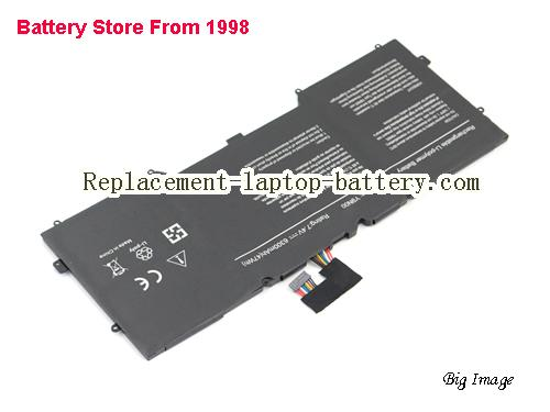 image 5 for Y9N00, DELL Y9N00 Battery In USA