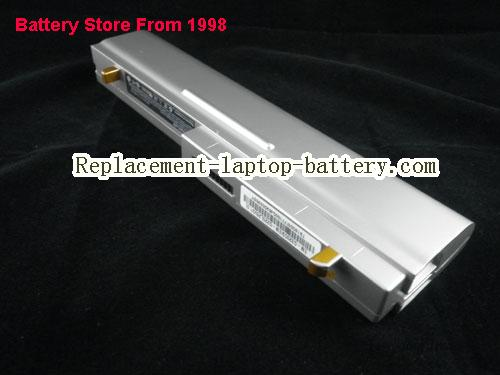image 4 for Battery for HAIER W10 Laptop, buy HAIER W10 laptop battery here