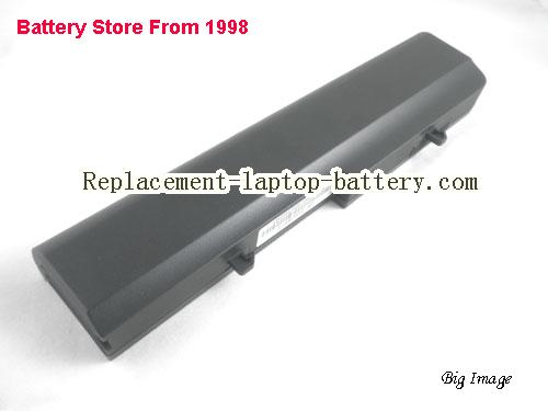 image 3 for Battery for HAIER W62 Laptop, buy HAIER W62 laptop battery here
