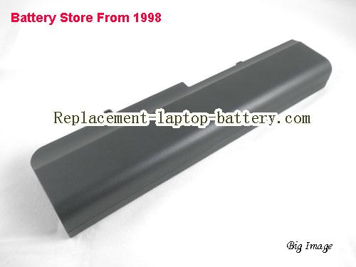 image 4 for Battery for HAIER W62 Laptop, buy HAIER W62 laptop battery here