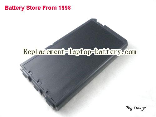 image 4 for W5173, NEC W5173 Battery In USA