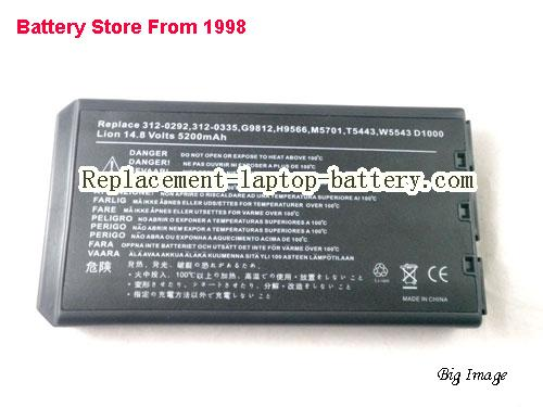image 5 for 312-0346, NEC 312-0346 Battery In USA
