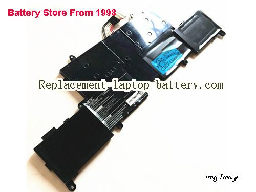 image 3 for Battery for NEC LAVIE Z Laptop, buy NEC LAVIE Z laptop battery here
