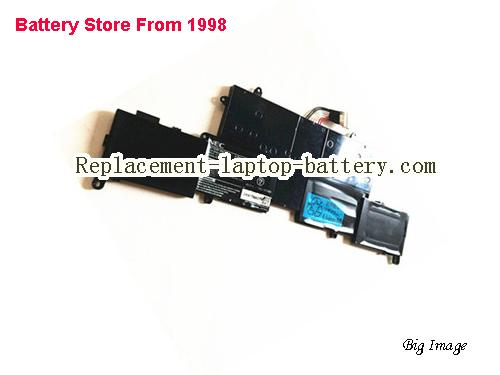 image 5 for Battery for NEC LAVIE Z Laptop, buy NEC LAVIE Z laptop battery here