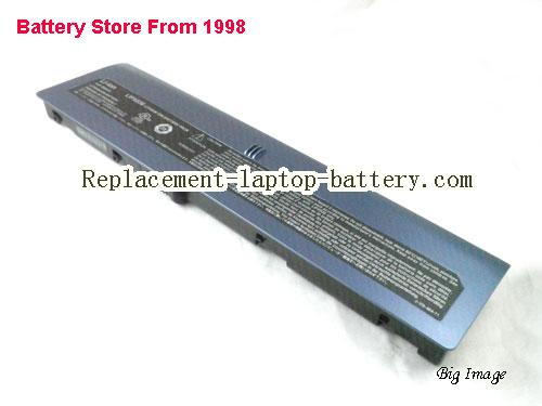 image 3 for Battery for WINBOOK J4-G731 Laptop, buy WINBOOK J4-G731 laptop battery here